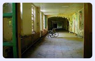 hospitalAbandonado