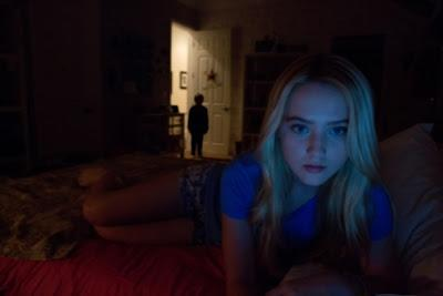 paranormal-activity-4-2012-favor-que-paren-ya-L-KKypo2
