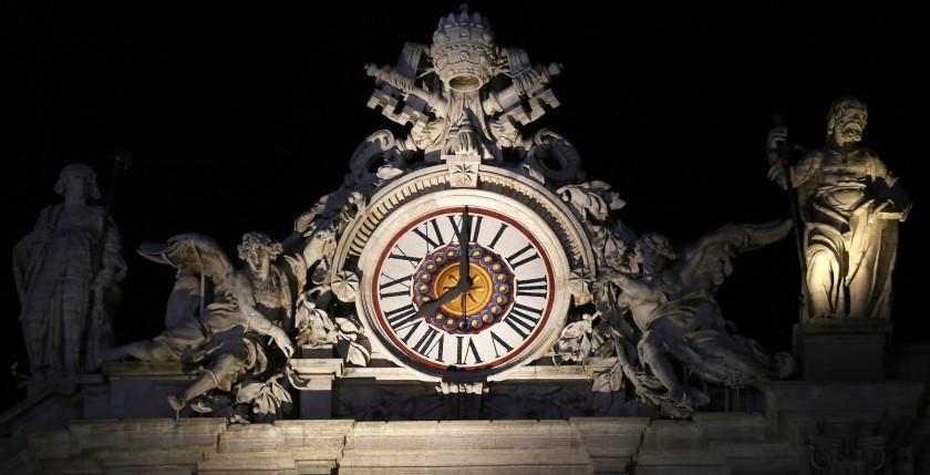 reloj_basilica_san_pedro_getty_0303