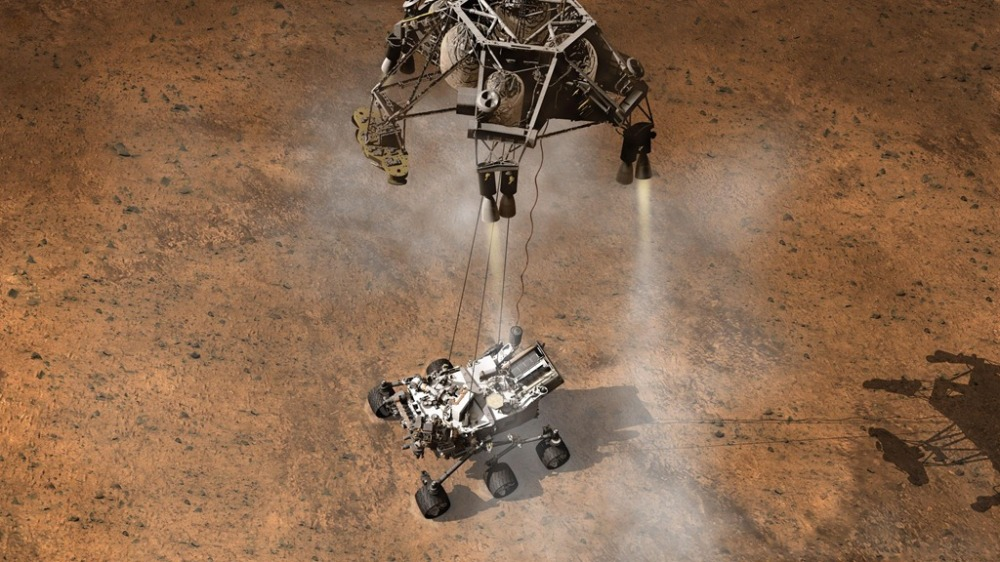 593496main_pia14840_full_Curiosity_Touching_Down_Artists_Concept