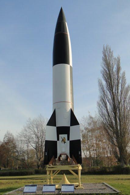 V2_rocket