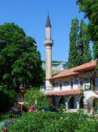 provided-by-crimean-tourism