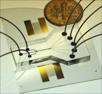 acoustic-cell-sorting-chip