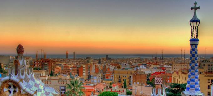 img-barcelona-680x308
