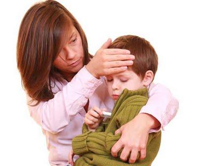 prioridad-diagnostico-tratamiento-epidemia-gripe-n1h1_1_802499
